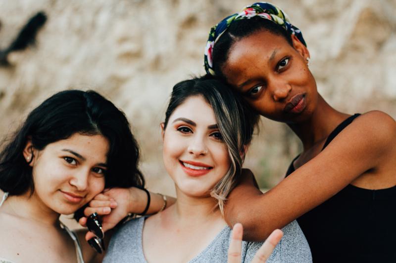 5 Claves para padres – tutores LGBT+ en la vuelta al cole